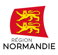 Partenaire financier, Région Normandie