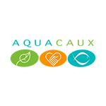 Logo Aquacaux