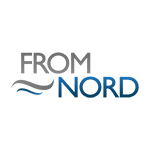 Logo From Nord
