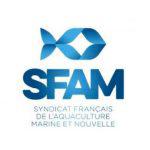 Logo SFAM