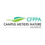 Logo CFPPA