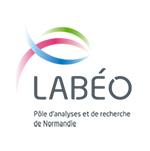 Logo Labéo