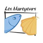 Logo Les Mareyeurs